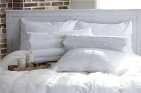 the meaning and symbol of bedding in