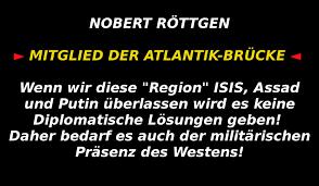 Deutscher Einsatz In Syrien Ist Ein Krieg Gegen Russland Kurze