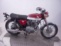 barn find cars motorcycles vehicles ebay