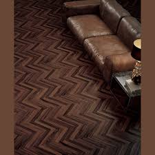 shoes for vinyl flooring rosewood herringbone sangetsu co ltd 1 unit when you order the 1 m as you must enter in the quantity column