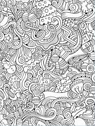 Free Online Mandala Coloring Pages Fresh Mandala Coloring Pages For