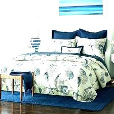 angry bird bed sheets angry birds bed sets bird bedding sets bird print duvet cover best angry bird bed sheets