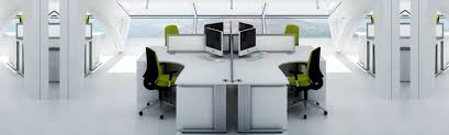 leading office furniture manufacturers best us furniture manufacturers best furniture manufacturers