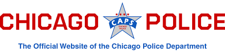 Online Services Chicago Police Department