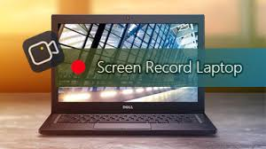 Check spelling or type a new query. How To Screen Record Your Laptop Of Lenovo Dell Hp Macbook Easily Laptop Screen Laptop Screen
