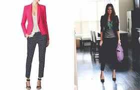 what to bring to a job interview teenager what to wear to a job interview really amazing women