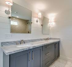 bathroom cabinets colors. 2016 Paint Color Ideas For Your Home Bunch Interior Design Bathroom Cabinets Colors R