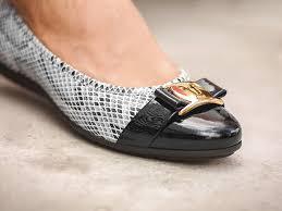 Resultado de imagem para moda zapatos primavera  2016