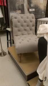 dining room chairs homesense. wonderful homesense dining set room chairs: small size chairs i