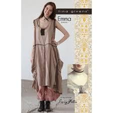 Lagenlook Sewing Patterns Impressive Lagenlook Sewing Patterns Lagenlook Tunic Top Pattern Trendy Plus