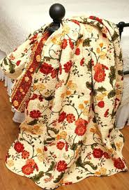 Colonial Williamsburg Quilts – boltonphoenixtheatre.com & ... Colonial Williamsburg Quilt Shop Williamsburg Carlisle Red French  Country Quilt Throw Colonial Williamsburg Quilts For Sale ... Adamdwight.com
