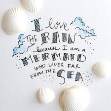 Sea Quotes Amazing Mermaid Quotes And Mermaid Sayings Seatail