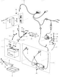 Honda em5000 generator wiring diagram additionally honda eb6500 generator wiring diagram in addition honda eu3000is carburetor