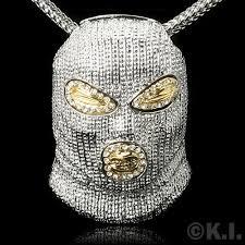 pendants hip hop jewelry