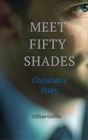 meet fifty shades a book by gillian griffin meet fifty shades