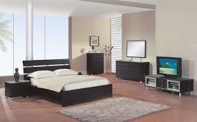 32 attractive Cardis Bedroom Sets for Bedroom Interior | Annspaperie.com