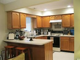 Old Looking Kitchen Cabinets Ideas To Make Old Kitchen Cabinets Look Better