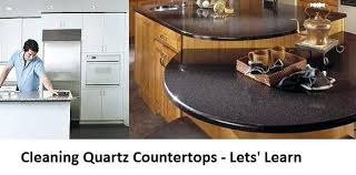 quartz countertop c care of quartz countertops with countertop materials