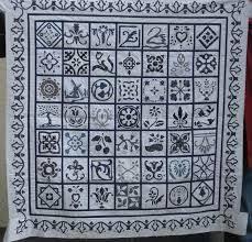 Maltese Cross - Dutch Treat Quilt by Brodeuse Bressane | Dutch ... & Résultat de recherche d'images pour