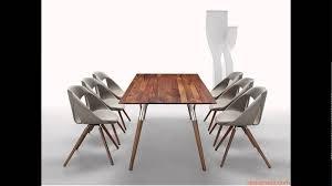 Moderne Esstisch Stühle Deutsche Dekor 2017 Online Kaufen