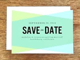 Save The Date Postcards Templates Diy Save The Dates Templates Save The Date Postcard Template