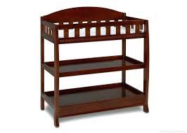 Simmons Customer Service Simmons Juvenile Furniture Amsmart