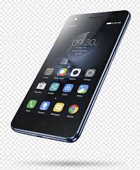 Lg optimus one, with androidtm2.0 (froyo) platform. Lenovo Vibe P1 Lenovo Vibe S1 Lite 1080p Lenovo Smartphones Android Gadget Mobile Phone Electronic Device Png Pngwing