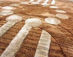 modern carpet patterns. Image Of: Modern Carpet Patterns N