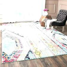 outdoor area rug precious living 7 x 9 rugs the home depot target 6 good 7x9