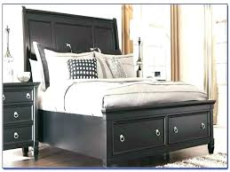 black and white bedroom furniture – gameapi.site