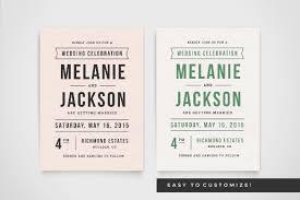 27 Wedding Invitation Wording Templates Free Sample