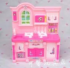make barbie doll furniture. Diy Barbie Kitchen Make Doll Furniture House New Fancy Life Dollhouse