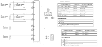 pioneer deh p6400 wiring diagram motherwill com pioneer deh p4000ub wiring diagram efcaviation noticeable p5800mp for 0 p6400 10