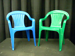 green patio chairs or green resin chair patio chairs stacking use chair image of for