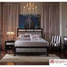 dream decor home decor 756 state st springfield ma phone