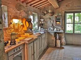 rustic italian furniture. kitchen rustic italian designs for warm and soft ambiance ideasu201a country decoru201a furniture n