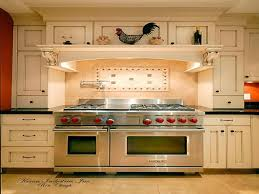 For Kitchen Themes Kitchen Themes Decorating Ideas Fun Kitchen Themes Rooster