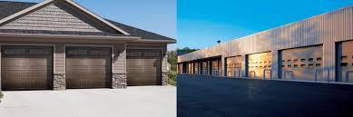 garage doors overhead doors