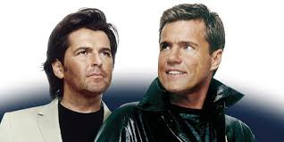 <b>Modern Talking</b> - Music on Google Play