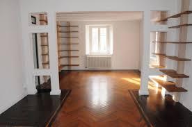 Haus Zu Vermieten Graf Emundusstr 42 50374 Erftstadt