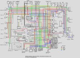 ez wiring 21 circuit diagram for blinker and taillight wiring ez wiring 21 circuit diagram for blinker and taillight wiring libraryez wiring 21 circuit diagram for