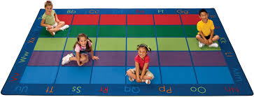 home and furniture ideas eye catching rugs for classrooms in classroom rug carpet alternatives you