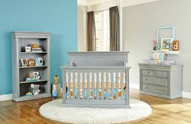 painted baby furniture. Baby\u0027s Dream Legendary Cribs And Furniture In Vintage Grey Painted Baby I