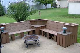 corner seating furniture. Beautiful Seating Outdoor Corner Bench Plans Furniture General Wooden  Seating Throughout Corner Seating Furniture E