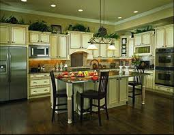 Dream Kitchen Design Interesting Dream Kitchen Cabinets Dream Kitchen White Cabinets Mistrme