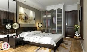 indian bedroom ideas interior design photos of bedrooms new elegant tiny bedroom design awesome bedroom ideas indian bedroom ideas style