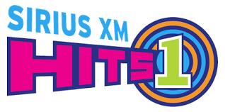 Siriusxm Top 40 Chart Sirius Xm Hits 1 Wikipedia