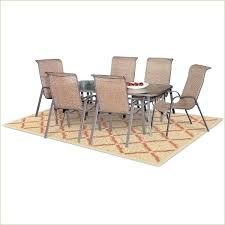 World Source Patio Furniture Marvelous World Source Patio Furniture Gypsy World  Source Patio Furniture About Remodel .