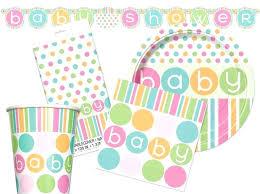 Baby Shower Decoration Checklist Baby Shower Supply Cardguru Co