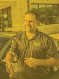 auto body repair paint shop caliber collision